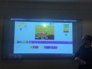 Procoding škola programiranja i robotike