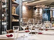 Restoran Piccola Cucina Osteria