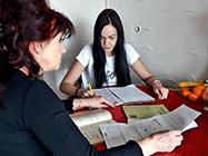 Časovi engleskog Olgica Grujić