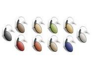 Audiolab