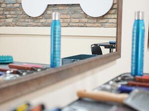Pets Beauty place salon za šišanje pasa