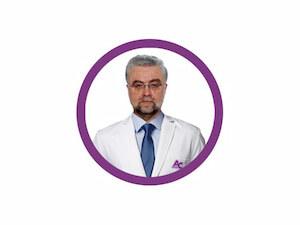 Prof. dr Jovan Košutić
