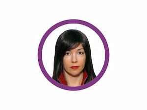 Prof. dr Ana Vujić