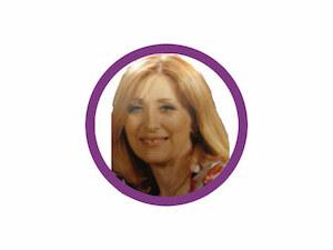 Dr Biljana Milojković Kičevska