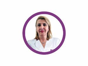 Prof. dr Anđelka Stojković