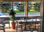 Comuna Caffe Bar