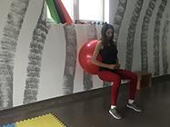 Ana Z Fit studio