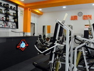 Air Gym Teretana