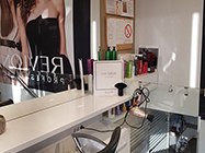 Salon M021
