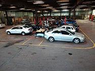 Proffesional Car Clinic