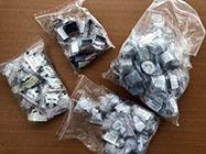 Sipa Pen servis štampača, reciklaža i punjenje tonera