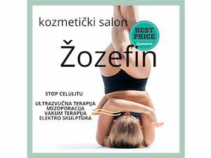 Salon lepote Žozefin