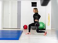Fullfit Fitnes klub