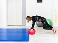 Fullfit fitnes centar individualni treninzi