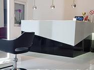 GARIBALDI Frizerski salon