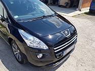 Servis za Citroen i Peugeot Altur