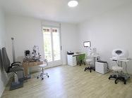 Dina Centar za estetiku i oftalmologiju