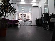Hair studio JOY