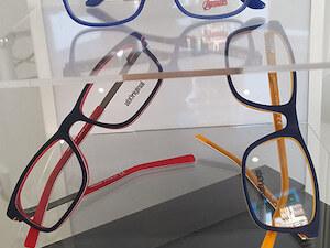 MaraMax Optic Optičarska Radnja