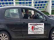 Herc Auto Škola