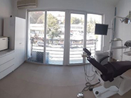 Dental studio SAMAC