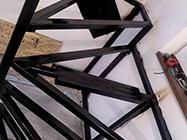 Čelične konstrukcije Kuzmanović