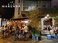 Restoran Marenda