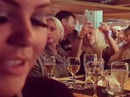 Pivnica - Knjaz klub