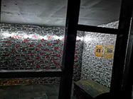 Proslava rodjendana MMR escape rooms