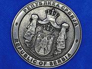 Livnica SIPOD PLUS
