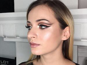 Beauty studio GM