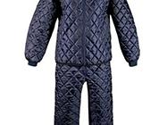 S&D Tekstil