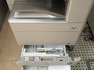 Printer Servis