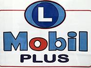 Auto škola Mobil Plus