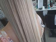 Frizerski salon Željana