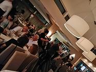 Restoran za proslave Ginko