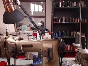 Proizvodi od kože YELA LEATHER STUDIO