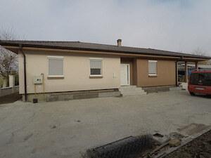 IGNdesign doo izgradnja montaznih kuca