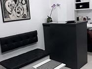 Frizerski studio Aska