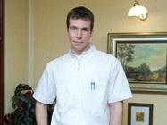 Martinco Uniforms