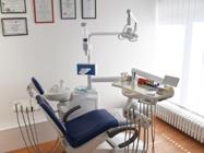 SAS dental
