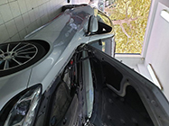 Auto Glass NL