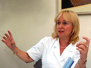 PoliMedik urologija