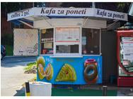 NS Zadnja fast food Roštilj i palačinkarnica