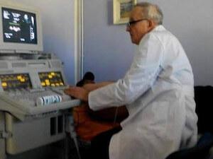 IGNJATOVIĆ KARDIO - Privatna kardiološka ordinacija