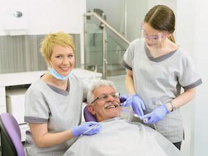 Bobić Dental Centar stomatološka ordinacija