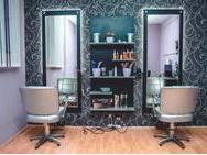 Aleksandra Hair Beauty Frizerski studio