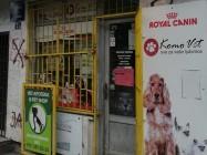 Komovet veterinarska apoteka