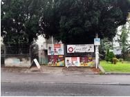 Veterinarska apoteka, Blagoja Parovića 104