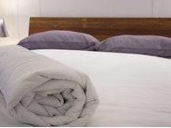 Benitex posteljina jorgani